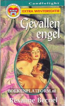 0067 Gevallen engel