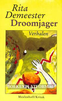 Droomjager