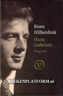 Hans Lodeizen