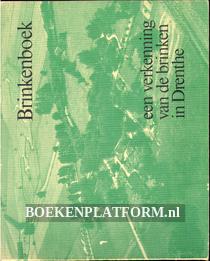 Brinkenboek