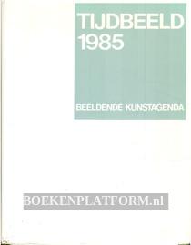 Tijdbeeld 1985