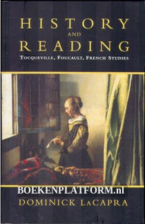 History and Reading