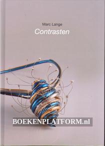 Contrasten