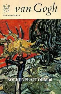 0362 Vincent van Gogh