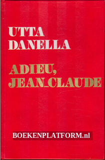 Adieu, Jean-Claude