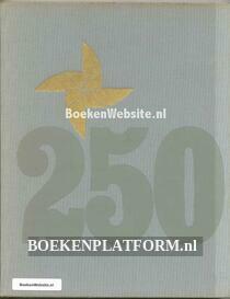 250 jaar Weergaloos Rotterdam