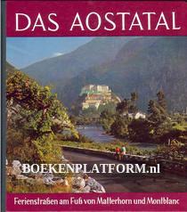 Das Aostatal