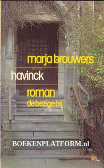 Havinck