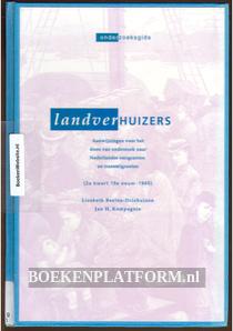 Landverhuizers