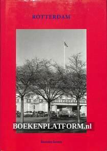 Rotterdam literaire haven