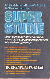 Superstudie