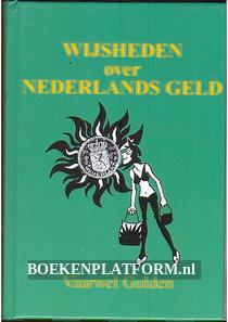 Wijsheden over Nederlands geld