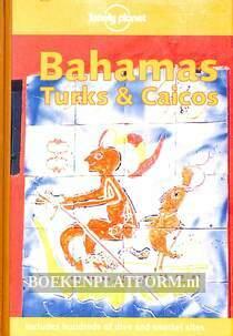 Bahamas Turks & Caicos