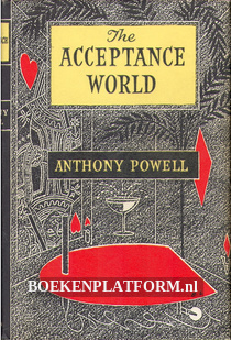 The Acceptance World