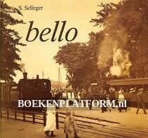 Bello 1905-1955