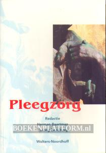 Pleegzorg