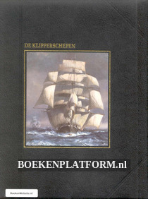 De Klipperschepen