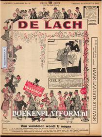 De Lach 1932 nr. 42