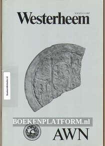 Westerheem 1987-05