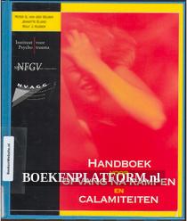 Handboek voor opvang na rampen en calamiteiten