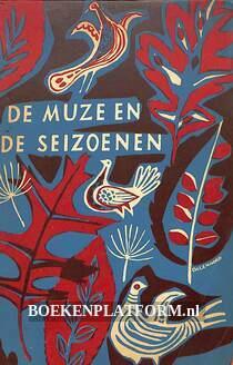 1953 de muze en de seizoenen