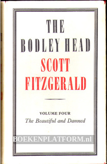 The Bodley Head vol.4