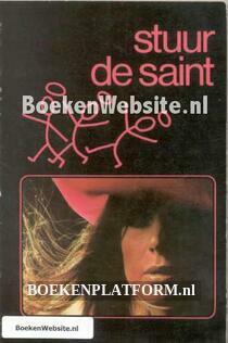1818 Stuur de Saint