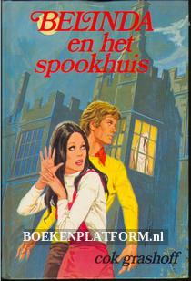 Belinda en het spookhuis