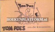 Tom Poes en de kwanten