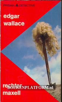 PD 0190 Rechter Wallace