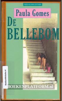 De Bellebom
