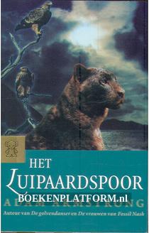 2080 Het Luipaardspoor