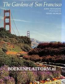 The Gardens of San Francisco