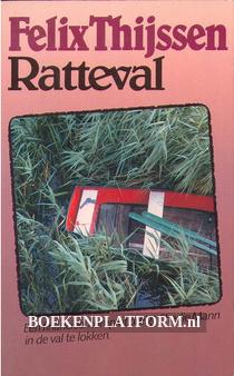 Ratteval