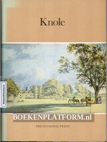 Knole