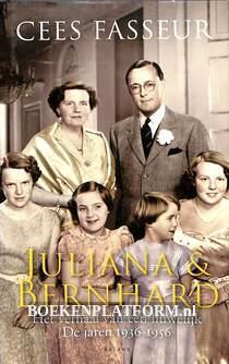Juliana & Bernhard