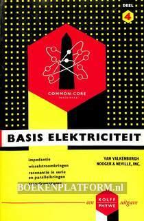 Basis elektriciteit 4