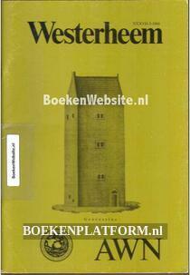 Westerheem 1988-03