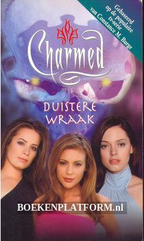 Duistere wraak