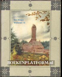 De Hoge Veluwe II
