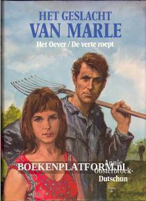 Het geslacht van Marle I