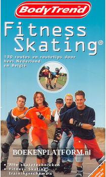 Fitness Skating