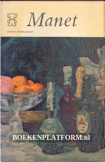 0441 Edouard Manet