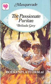 The Passionate Puritan