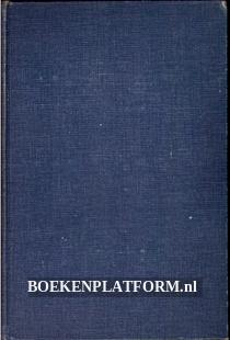 Robert Fruin's verspreide geschriften IX