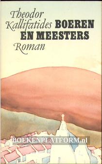 Boeren en meesters