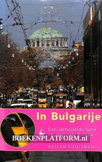 In Bulgarije