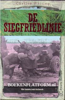 2545 De Siegfriedlinie