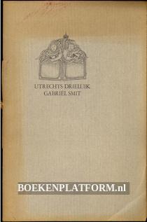 Utrechts drieluik