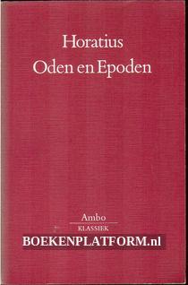 Oden en Epoden